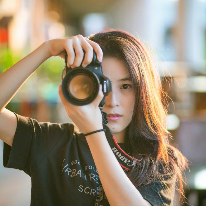 01s_digital_photography_1 (1)