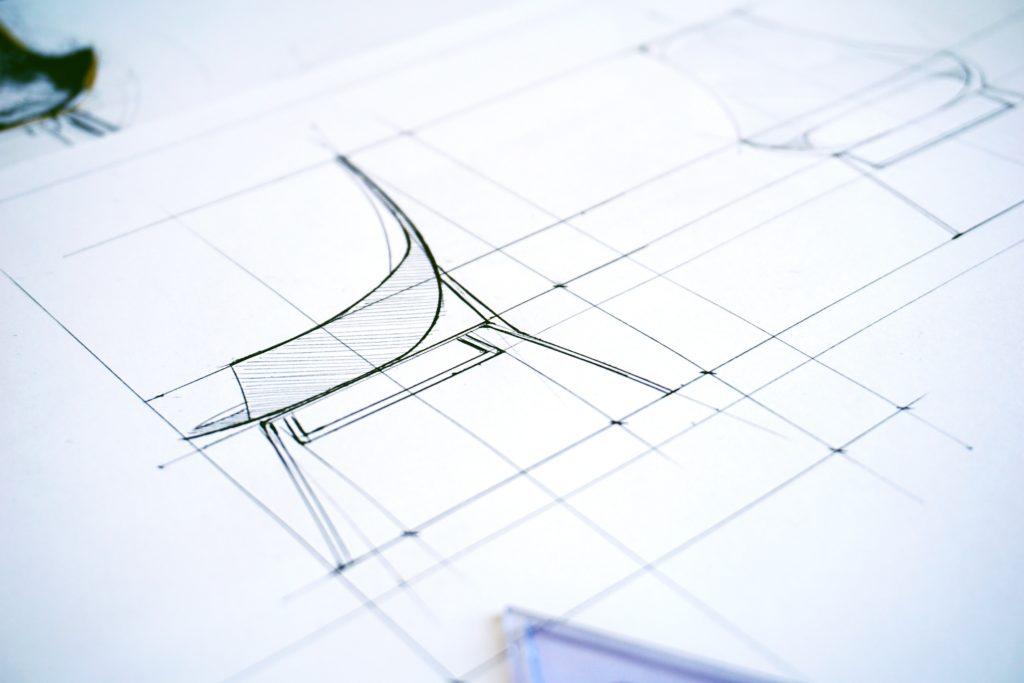 01s_product_design_1