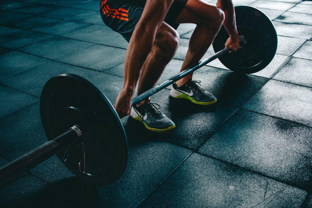 health&fitness_1