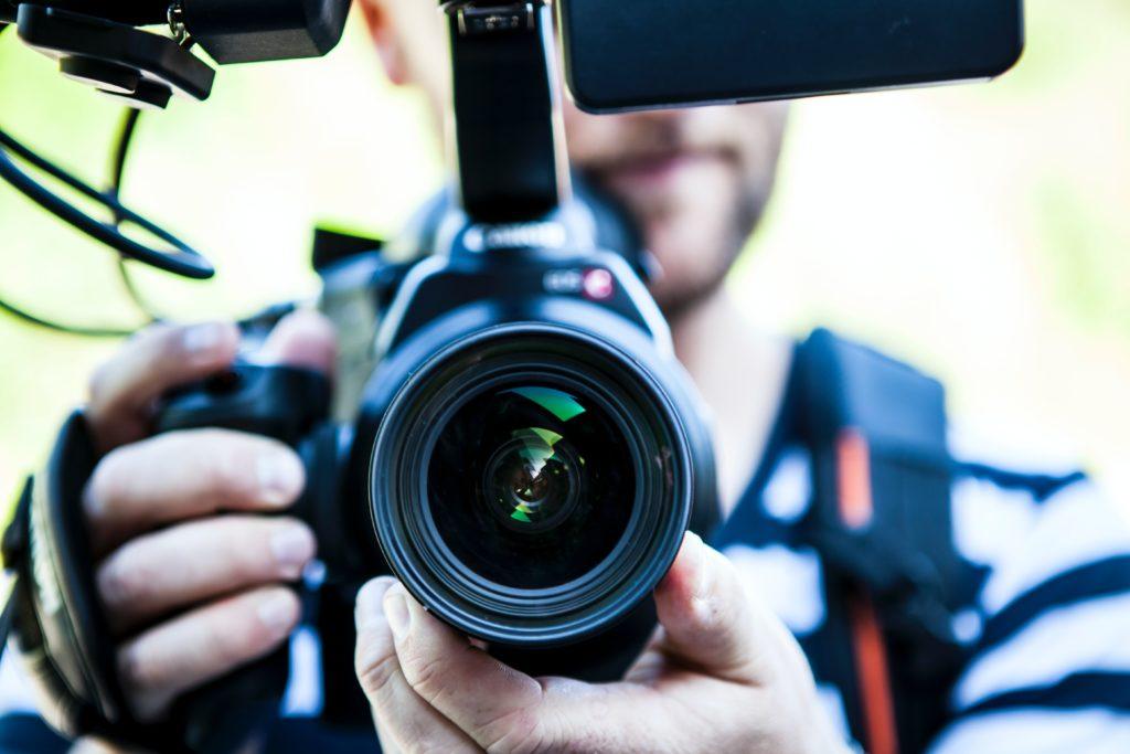 videography_1
